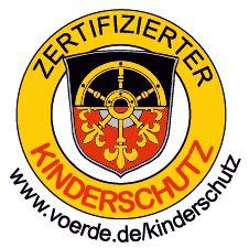 Gütesiegel Logo ausgeschnitten