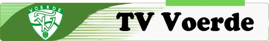 TV Voerde-logo