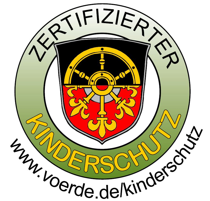 2021-03 Logo Gütesiegel 2020