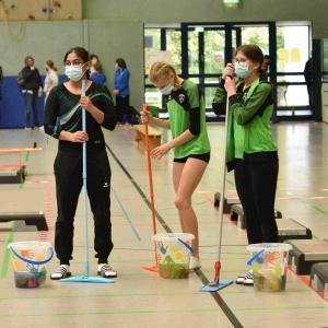 RTB Einzelmeisterschaften
